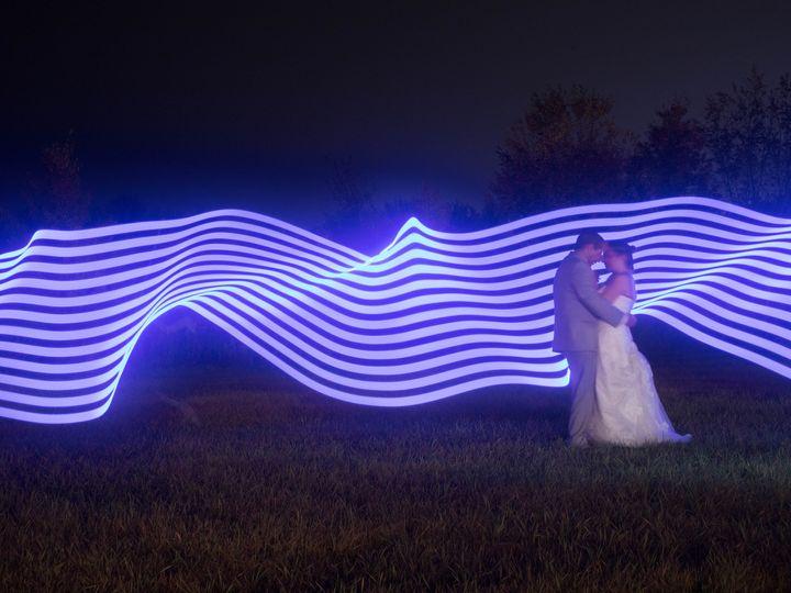 Tmx N55a0015 51 1977951 159468479465751 Glen Falls, NY wedding photography