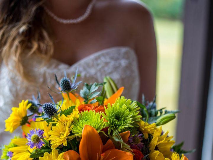 Tmx N55a0567 51 1977951 159468388540913 Glen Falls, NY wedding photography