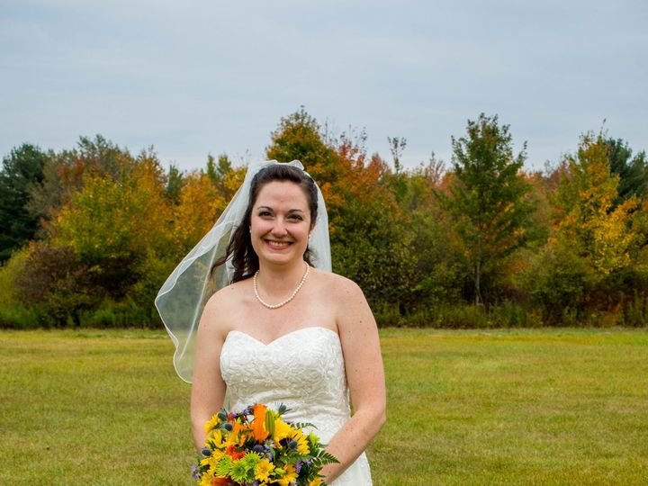 Tmx N55a0781 51 1977951 159468391378803 Glen Falls, NY wedding photography