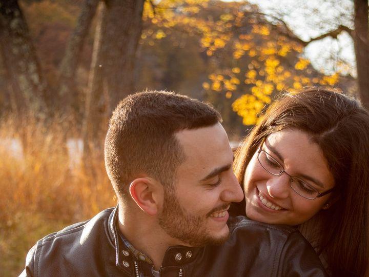 Tmx N55a5180 51 1977951 159468491649687 Glen Falls, NY wedding photography