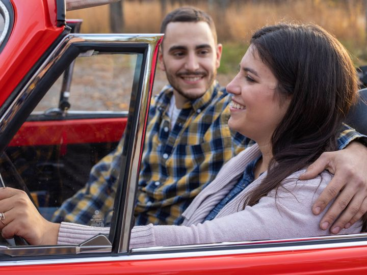 Tmx N55a5310 51 1977951 159468491520929 Glen Falls, NY wedding photography