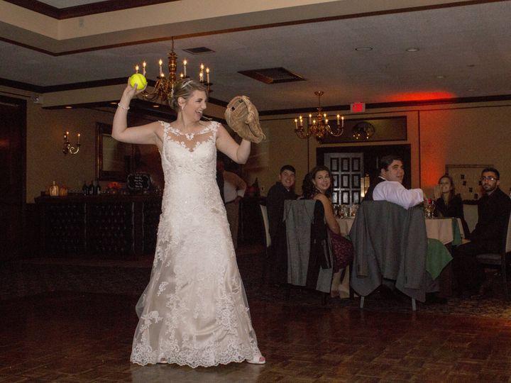 Tmx Perfect Form 51 1977951 159468404014754 Glen Falls, NY wedding photography