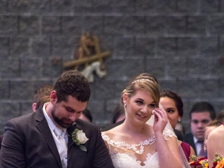 Tmx Together Tears 51 1977951 159468405816364 Glen Falls, NY wedding photography