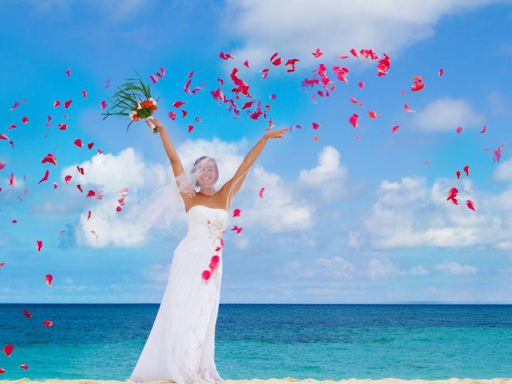Tmx 1507831360 91e30bee0f2d0a50 Bride Columbus, Ohio wedding travel