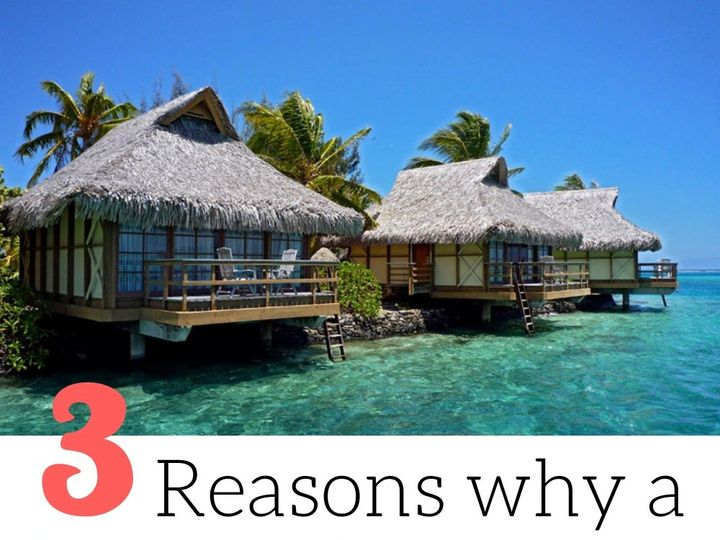 Tmx 3 Reasons Tahiti 51 87951 Columbus, Ohio wedding travel