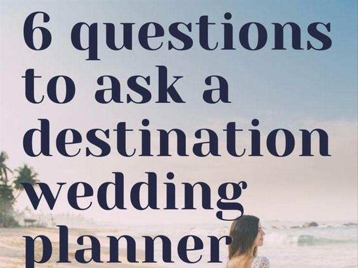 Tmx 6 Questions 51 87951 160017190381727 Columbus, Ohio wedding travel