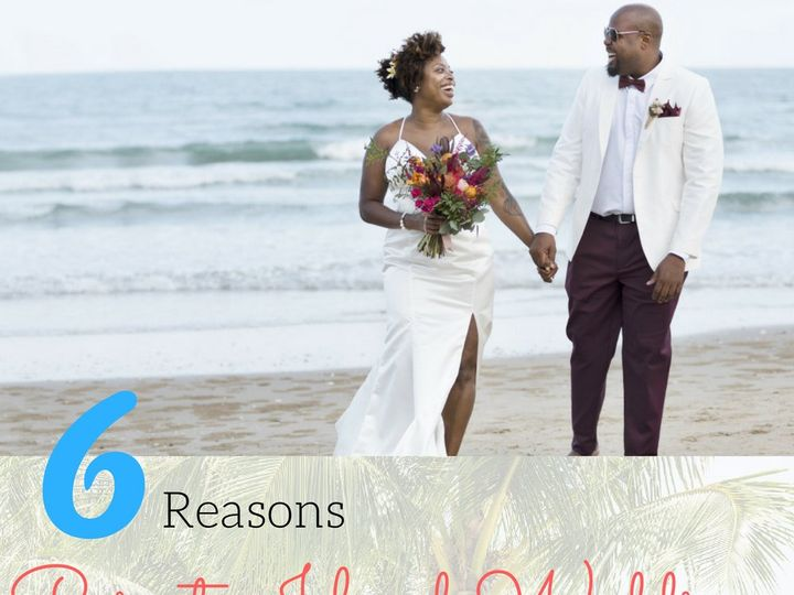 Tmx 6 Reasons Private Island Weddings Fit Your Budget And Wish List 1 51 87951 Columbus, Ohio wedding travel