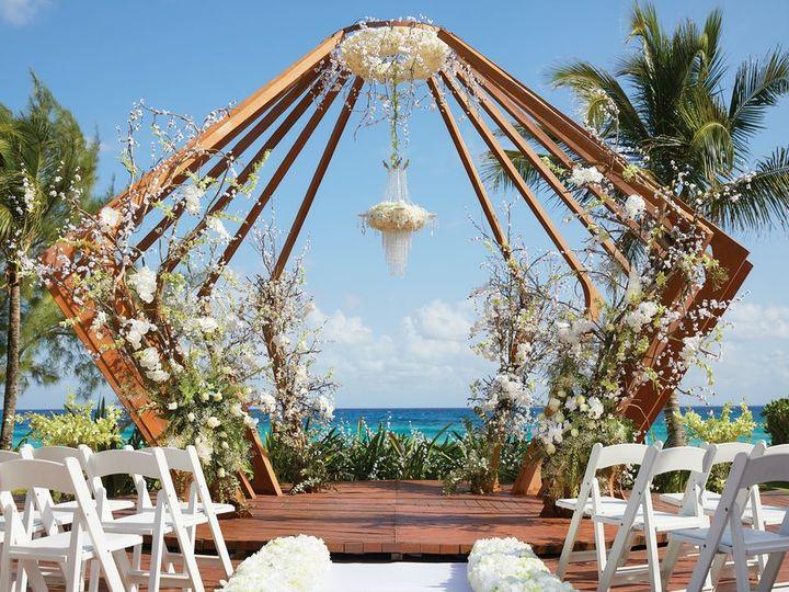 Tmx Abrtf Wedding 51 87951 Columbus, Ohio wedding travel