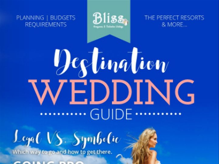 Tmx Destination Guide Thumb 51 87951 Columbus, Ohio wedding travel