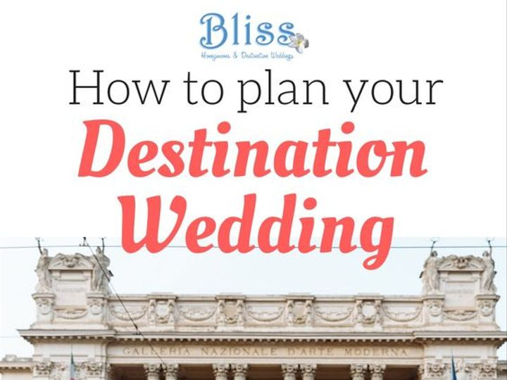 Tmx Destination Wedding Pin 2 51 87951 V1 Columbus, Ohio wedding travel