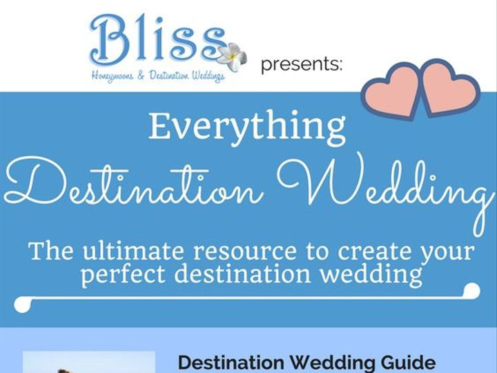 Tmx Destination Wedding Tips Pin 51 87951 Columbus, Ohio wedding travel