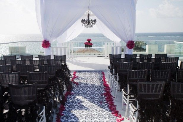 Tmx Wedding At Karisma Hotels 2 51 87951 Columbus, Ohio wedding travel