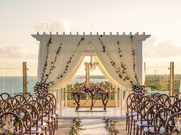 Tmx Weddingset Up N 51 87951 157971375678188 Columbus, Ohio wedding travel