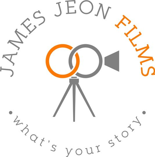 James Jeon Films