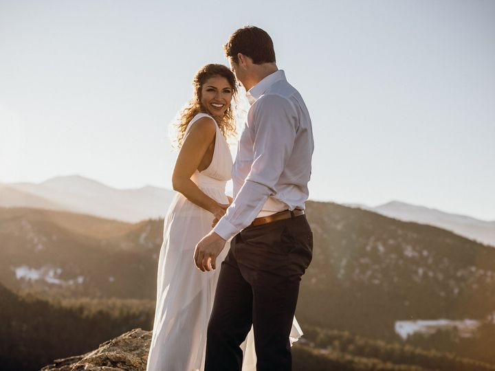 Tmx Colorado Mountain Adventure Elopement 156 51 1887951 159114793778072 Westcliffe, CO wedding beauty