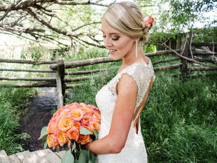 Tmx Dsc 1988 51 1887951 1573184825 Westcliffe, CO wedding beauty