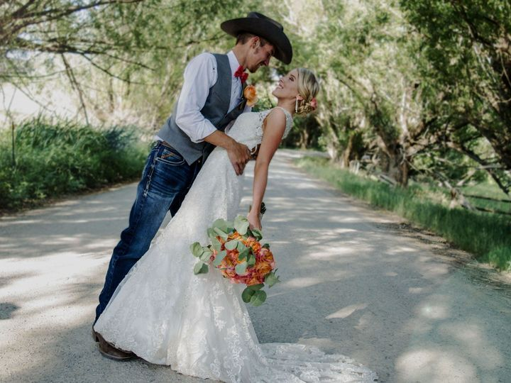 Tmx Dsc 2735 51 1887951 1573185603 Westcliffe, CO wedding beauty