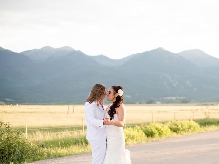 Tmx Img 20190602 192131 938 51 1887951 1570638875 Westcliffe, CO wedding beauty
