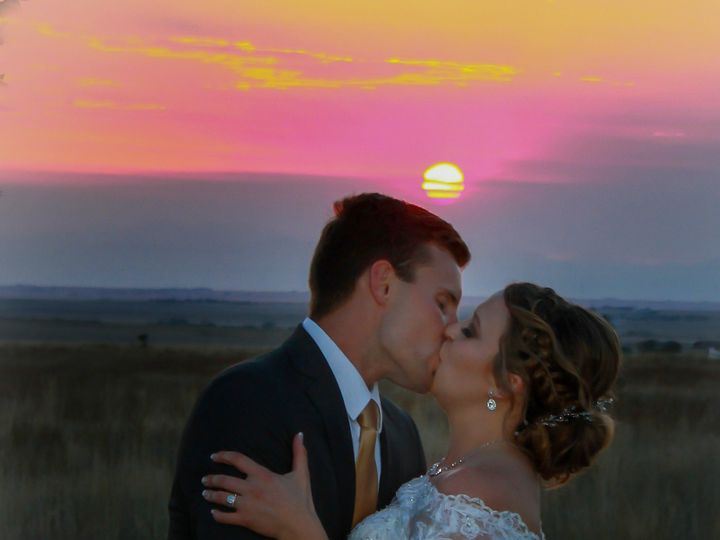 Tmx Img 20190624 144914 488 51 1887951 1570638950 Westcliffe, CO wedding beauty