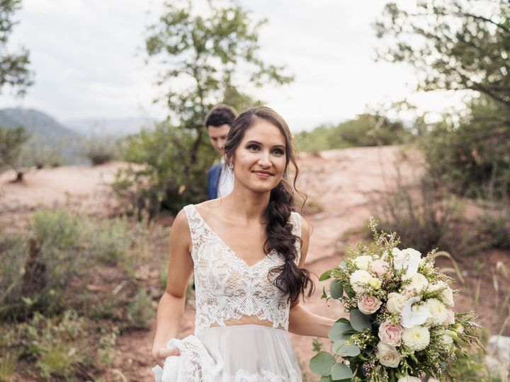Tmx Joy Paul 365 51 1887951 157539341792655 Westcliffe, CO wedding beauty