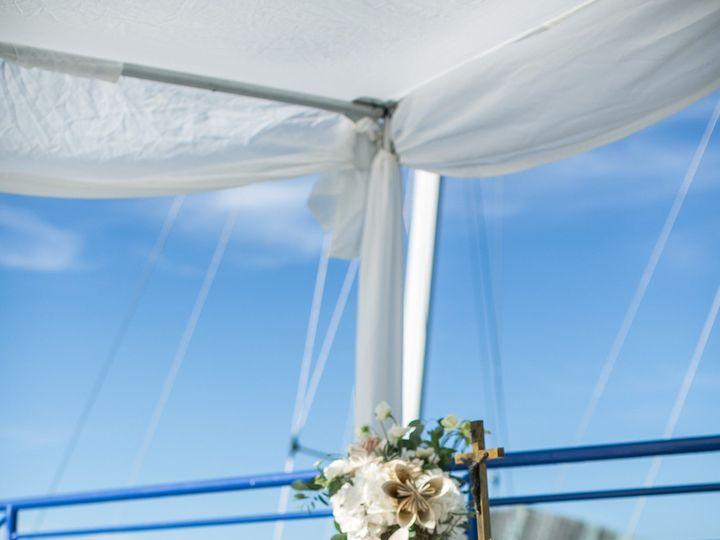 Tmx 1453749428324 Img0543 Annapolis, MD wedding venue