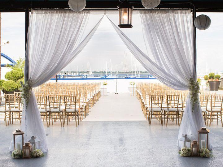 Tmx 1476219305910 Molly Luke Ceremony 0003 Annapolis, MD wedding venue