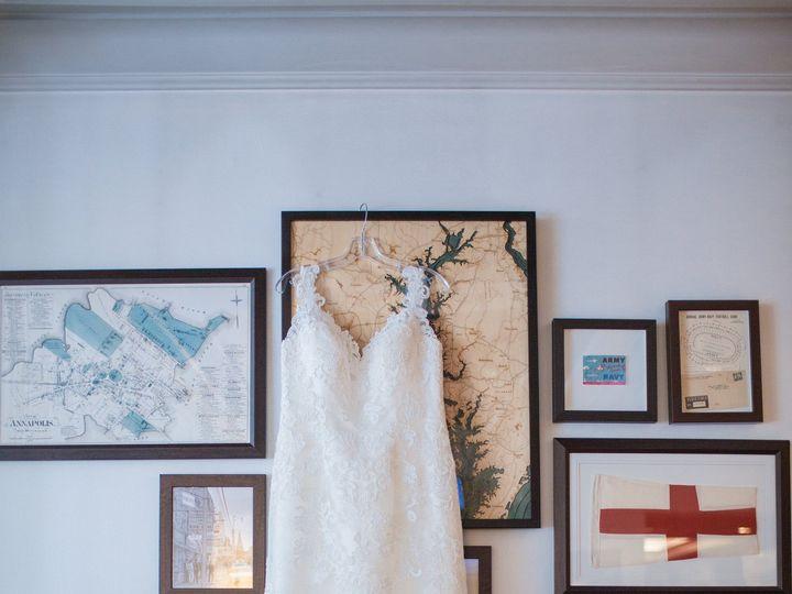 Tmx 1476220938594 Molly Luke Getting Ready 0021   Copy Annapolis, MD wedding venue