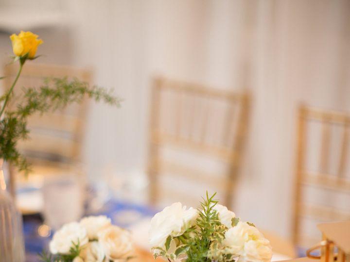 Tmx 1476221031852 Molly Luke Reception 0030   Copy Annapolis, MD wedding venue