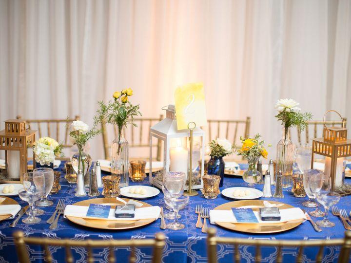 Tmx 1476221050580 Molly Luke Reception 0034   Copy Annapolis, MD wedding venue