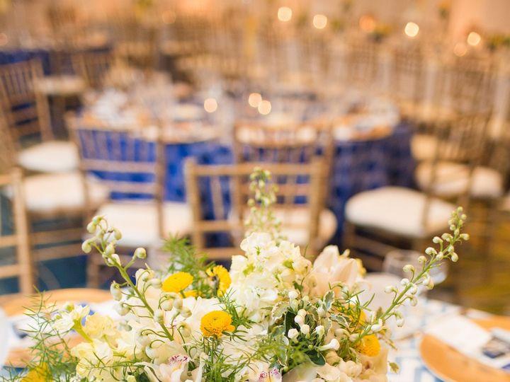 Tmx 1476221072814 Molly Luke Reception 0038   Copy Annapolis, MD wedding venue