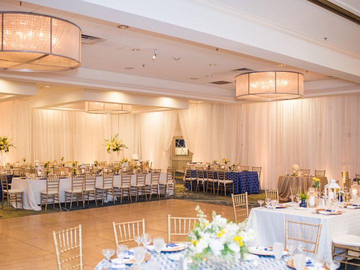 Tmx 1476221092307 Molly Luke Reception 0039   Copy Annapolis, MD wedding venue