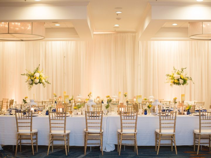 Tmx 1476375830204 Molly Luke Reception 0024   Copy Annapolis, MD wedding venue
