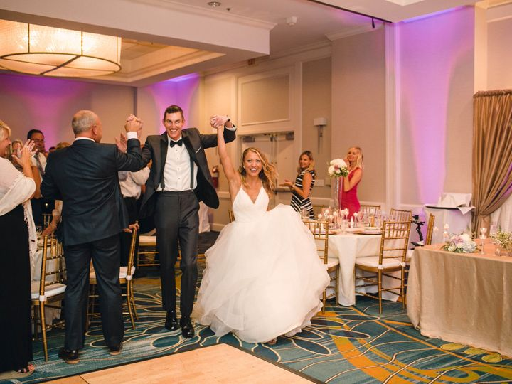 Tmx 1494962366720 007 Annapolis, MD wedding venue