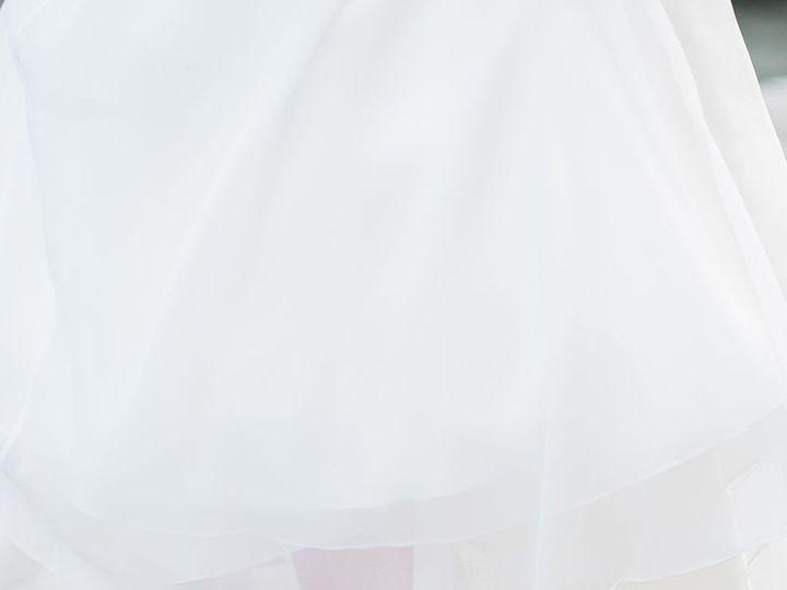 Tmx 1519312826 Bfdc4f84d9cdfa57 1519312825 Eb2c5a82fb0306de 1519312823607 1 Mjk 237 Annapolis, MD wedding venue