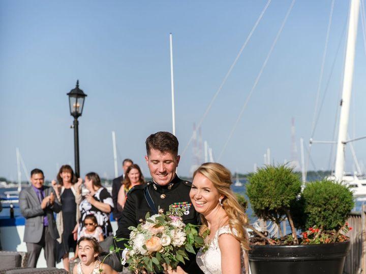 Tmx 1519312898 F756f67fd5e7c8b1 1519312896 De016a6a6ded4369 1519312888940 3 IMG 0760   Copy Annapolis, MD wedding venue