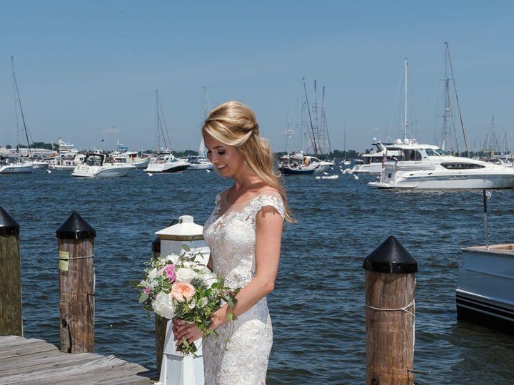 Tmx 1519312899 Beb0628f7f6b2455 1519312896 4ec0d62bd537b80f 1519312888945 5 GSS 8418 Annapolis, MD wedding venue