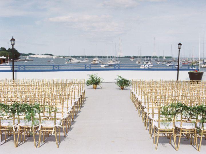 Tmx Ceremonydetails 2 51 8951 1563374563 Annapolis, MD wedding venue