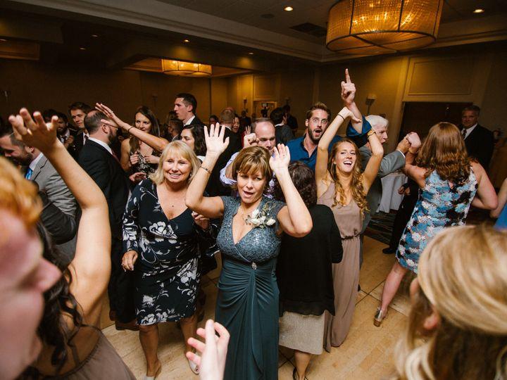 Tmx Copy Of 2017lindsaymattwedding Reception 215 51 8951 Annapolis, MD wedding venue
