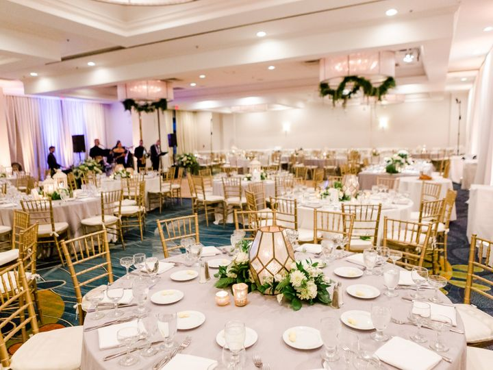 Tmx Copy Of Djprev 0375 51 8951 Annapolis, MD wedding venue