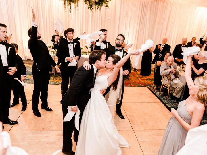 Tmx Copy Of Djprev 0413 51 8951 Annapolis, MD wedding venue