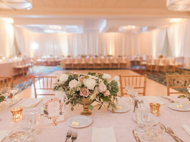 Tmx Copy Of Dyannas Favorites 0083 51 8951 Annapolis, MD wedding venue