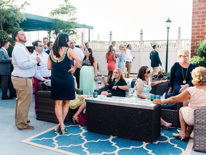 Tmx Copy Of Mary Ellen Tj Reception 0016 51 8951 Annapolis, MD wedding venue