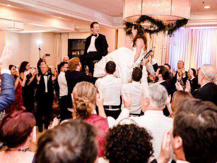Tmx Djprev 0620 51 8951 Annapolis, MD wedding venue