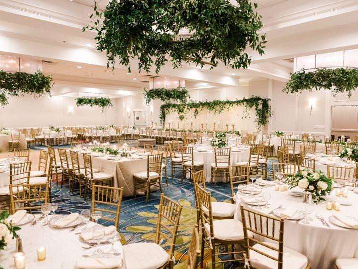 Tmx Jpwed 0097 51 8951 Annapolis, MD wedding venue