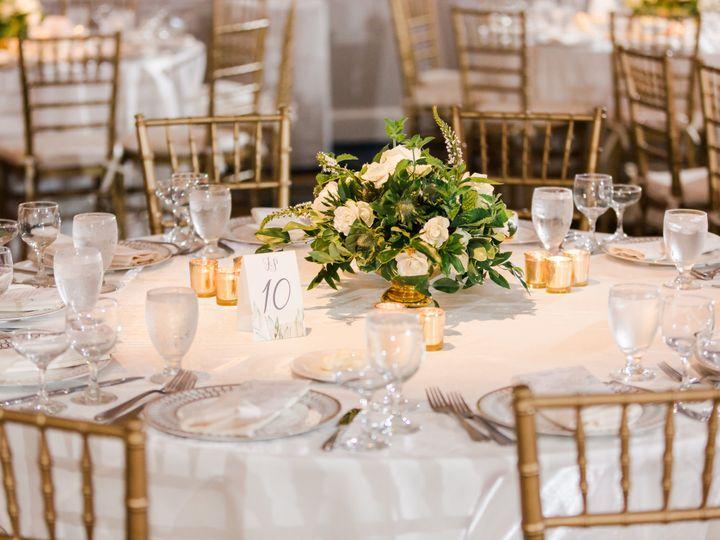 Tmx Jpwed 1170 51 8951 Annapolis, MD wedding venue