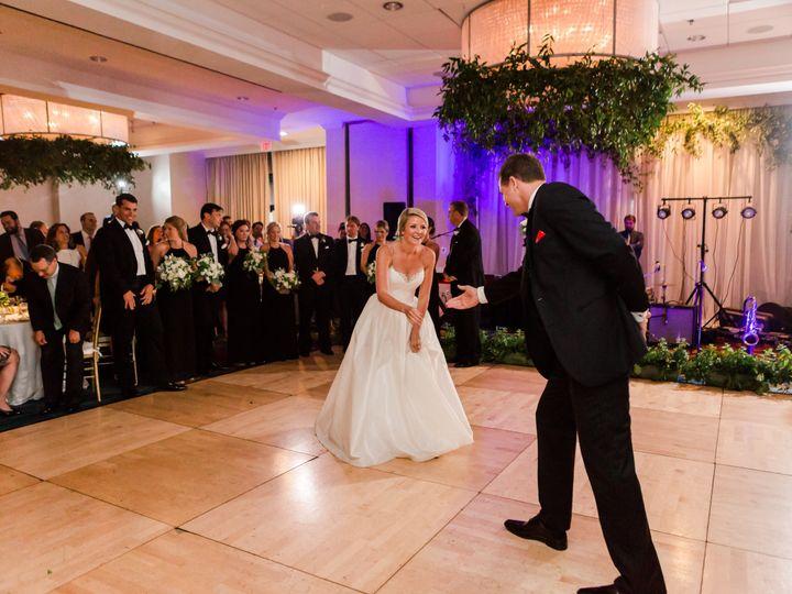 Tmx Jpwed 1266 51 8951 Annapolis, MD wedding venue