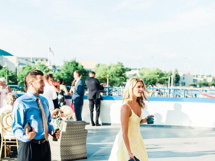 Tmx Mary Ellen Tj Reception 0012 51 8951 Annapolis, MD wedding venue