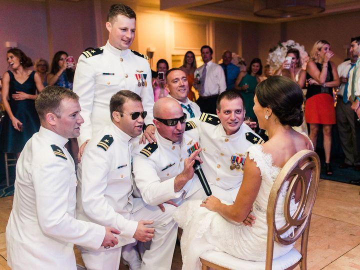 Tmx Mary Ellen Tj Reception 0293 51 8951 Annapolis, MD wedding venue