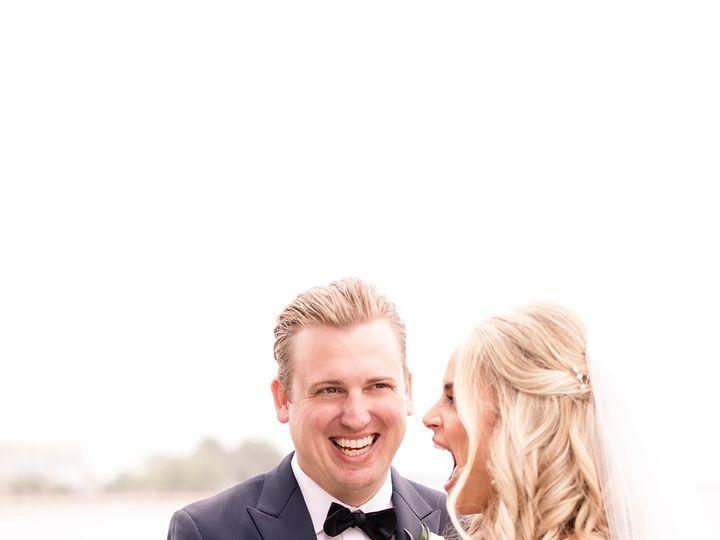 Tmx Noonan 103 51 8951 1560531938 Annapolis, MD wedding venue