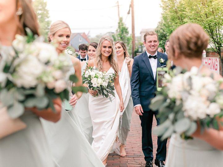 Tmx Noonan 146 51 8951 1560531939 Annapolis, MD wedding venue